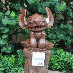3世代で楽しむハワイの旅・アウラニ ディズニーリゾート