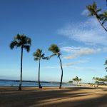 3世代で楽しむハワイの旅・おすすめスポット