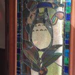 三鷹の森ジブリ美術館へ、ネコバスに乗りに行こう!
