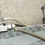 蛇口がなくてもOK!  マンションのベランダ掃除にホースで散水、を可能にするアイテム