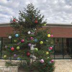 コロナ禍でもこれならできる!子ども会のクリスマス企画1・ランタンの飾り付けワークショップ